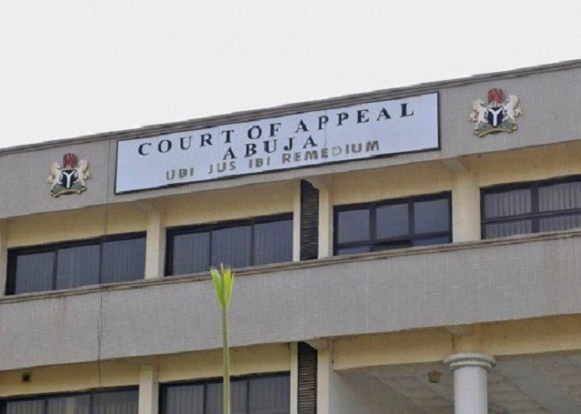 Kogi Guber Poll: APP Withdraws Appeal Against Exclusion