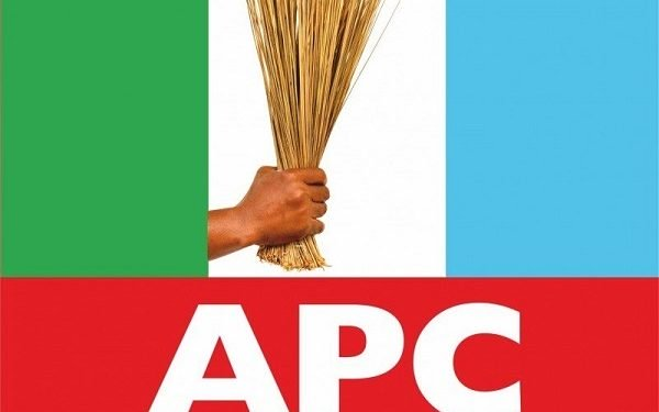 LG POLLS: Kogi APC Assures Of Free, Fair, Credible Party Primaries, Charges Returning Officers.