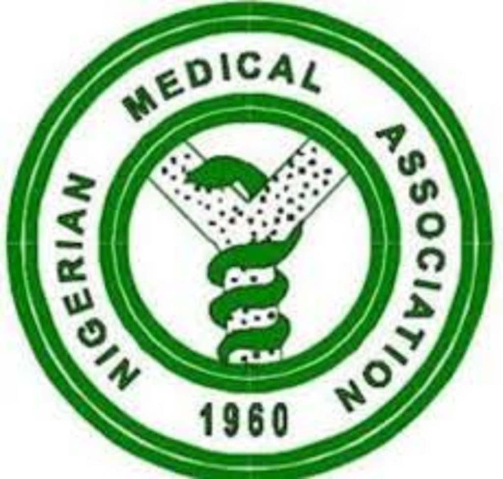 NIGERIA AT 60th INDEPENDENCE MESSAGE BY DR OMEDE IDRIS, CIK, Fnma, PAST PRESIDENT NIGERIAN MEDICAL ASSOCIATION (NMA) & ASSOCIATION OF PROFESSIONAL BODIES OF NIGERIA(APBN).
