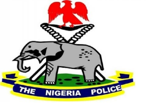 Traditional ruler, 30 others in Police Custody over Local Government Elections