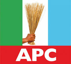 APC to Hold National Convention by June 2021