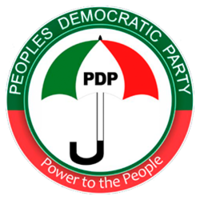 PLATEAU STATE CHAPTER OF PDP REMAIN VACANT AS EITHER (8)LAWYERS VOLUNTEERED TO JOIN THE FIGHT AGAINST IMPUNITY AND INJUSTICE