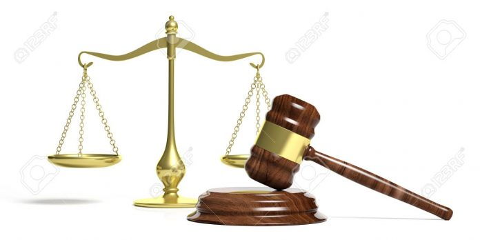 CONFUSION ROCKS JUDICIARY AS FEDERAL HIGH COURT OVERULES SUPREME COURT ON IMO SENATORIAL DISPUTE