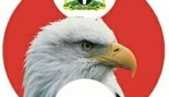 EFCC Recovers Over N1bn Cash From Civil Servant