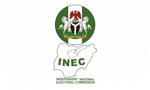 INEC Fixes Bye-Election to Replace Kaduna Absentee Lawmaker