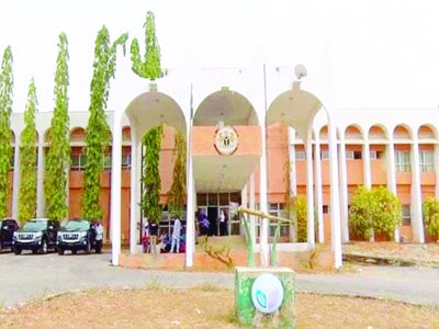 No Absenteeism in the Kogi State House of Assembly – House Committee Chairman Information Clears Air.