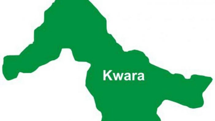 APC Crisis: Third Force Fuses Into YPP, Set To Mobilize Youth In Kwara