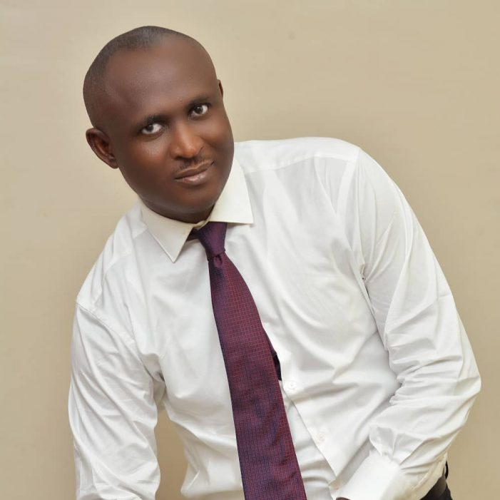 CLO Crisis: Uvwie Vice Chairman, Ighedo Knocks Former Attorney General And Commissioner For Justice, Otomewo