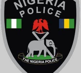 Two Eiye Confraternity Members Nabbed With Locally Made Pistol, Ammunitions in Delta
